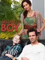 About a Boy- Seriesaddict